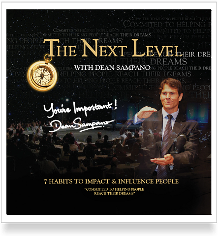 millionaire success habits dean pdf